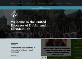 dublin.anglican.org
