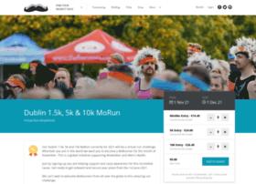 dublin.mo-running.com