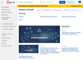 dublin.msz.gov.pl