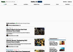 dublin.patch.com