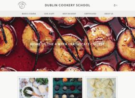 dublincookeryschool.ie