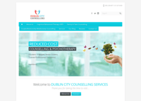 dublincounsellors.ie