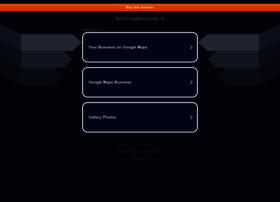dublingallerymap.ie