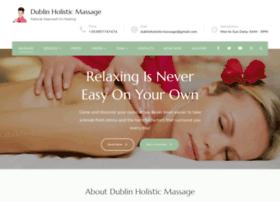 dublinholisticmassage.com