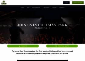 dublinirishfestival.org