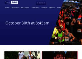 dublinmarathon.ie