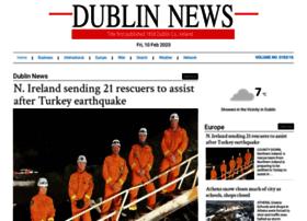 dublinnews.com
