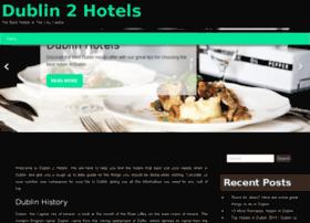 dublino2hotels.com