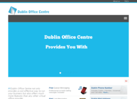 dublinofficecentre.ie