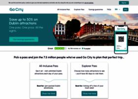 dublinpass.com