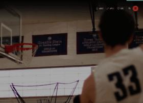 dublinschool.org
