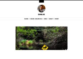 dublue.com