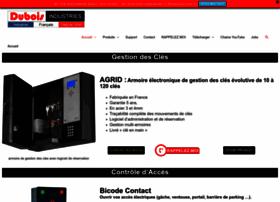 dubois-industries.fr