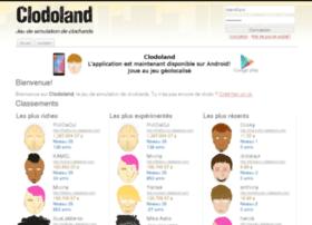 dubois.clodoland.com