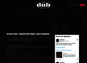 dubpies.com