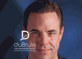 dubrules.com