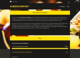 dubseocompany.webnode.com
