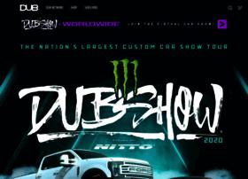 dubshowtour.com