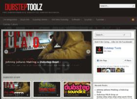 dubstep.producertoolz.com