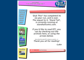 dubthis.net
