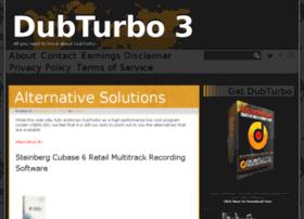 dubturbo3.com