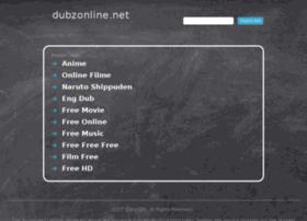 dubzonline.net