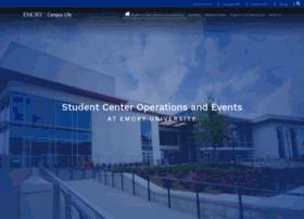 duc.emory.edu