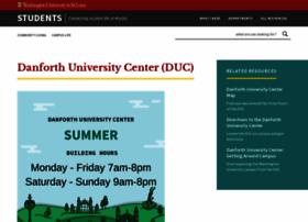 duc.wustl.edu