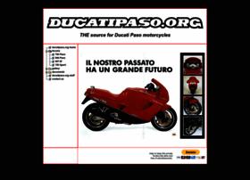 ducatipaso.org