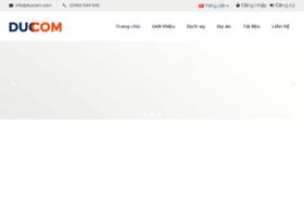 duccom.com