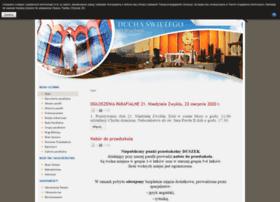 duchsw.archidiecezja.wroc.pl