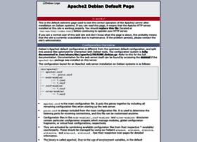 ducielalaterre.org