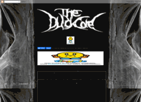 duck2core.blogspot.com