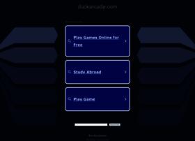 duckarcade.com