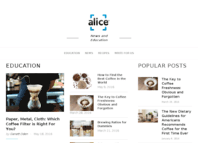 duckbrand.alice.com