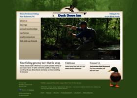duckdowninn.com