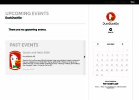 duckduckgo.ticketleap.com