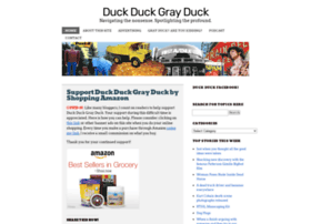duckduckgrayduck.files.wordpress.com
