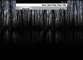 duckdynasty.socialtoaster.com