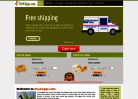 duckeggs.com