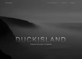 duckisland.com