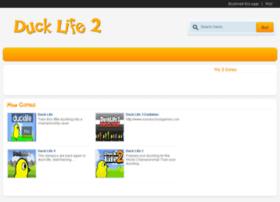 ducklife2.org