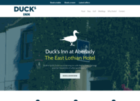 ducks.co.uk