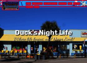 ducksatoceandrive.com