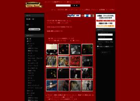 ducksoup-jp.com