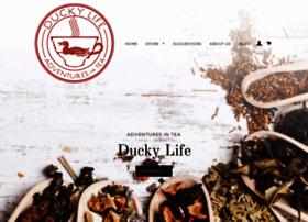 duckylife.com