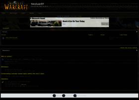 ducminh.1talk.net