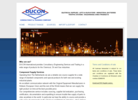 ducon-international.eu
