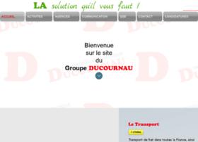 ducournau.com