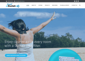 ductair.com.au